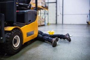 compensation calculator for accident at work