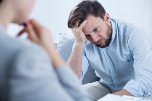 compensation calculator for psychological injuries